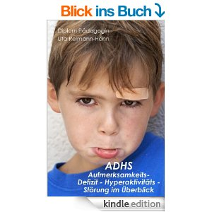 ads_kindle