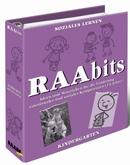 Raabits