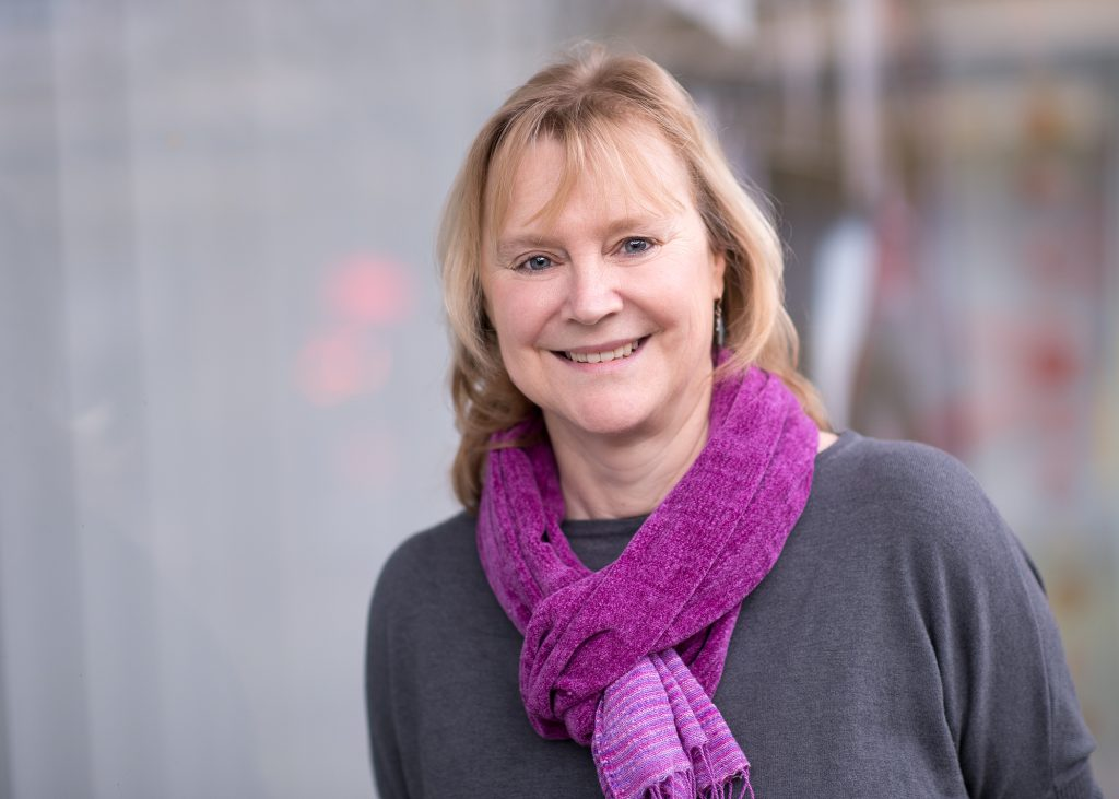 Uta Reimann-Höhn