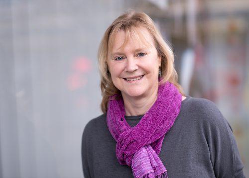 gute Lerntipps von Uta Reimann-Höhn