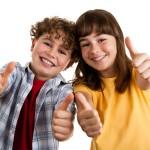 Viele Kinder haben eine Dyskalkulie