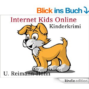 internet_kindle