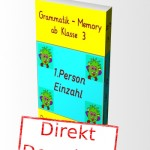 Grammatik-Memory