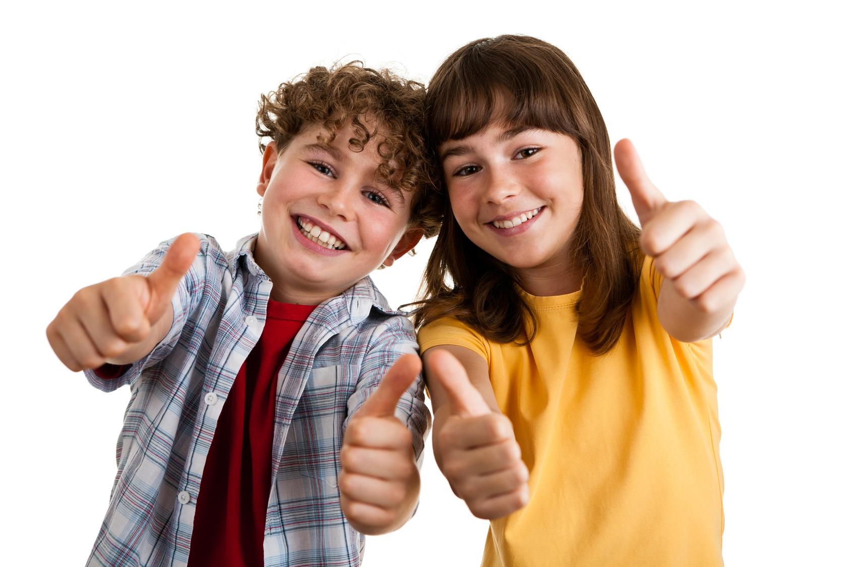 Textverständnis - So blickt Ihr Kind durch! - Uta Reimann-Höhn