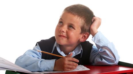 Fünf häufigste Schulprobleme und was Sie dagegen tun können
