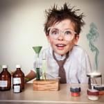 Hyperaktivität, ADHS, Impulsivität