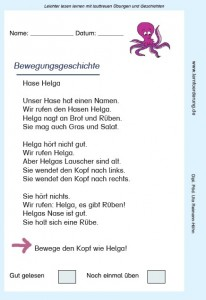 lesen_hase