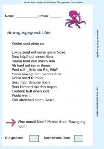 lesen_kinder