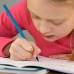 Tipps für Tests und Klassenarbeiten
