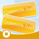 Grammatik-Duell
