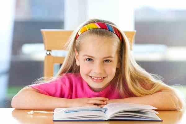 Zeugnis Homeschooling