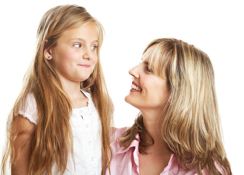 10 Tipps für das Lernen mit Kindern