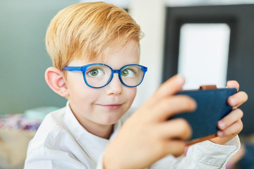 Lernvideos und Lernportale