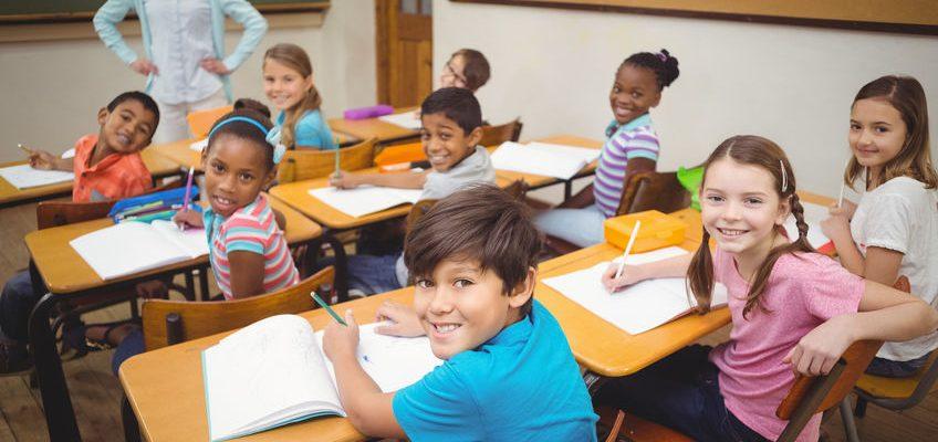 5 häufigste Fehler bei Klassenarbeiten